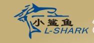 广州市穗泰汽车香水总汇