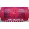 4寸水晶炫彩12V带收音(FM)低音炮