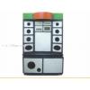 供应试音柜HLS-08
