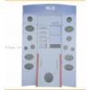 供应试音柜HLS-28