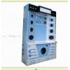 试音柜HLS-58