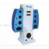 试音柜HLS-20