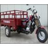 三轮摩托DF04