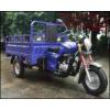 三轮摩托DF07