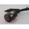 通用18.5钻孔高清摄像头(防水、防震动、带标尺)