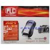 PLC-四探防盗器-A01