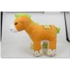 2014年新款订做毛绒玩具