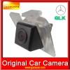 厂家供应/奔驰GLK倒车后视摄像头/车载摄像头/倒车影像