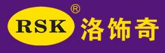 广州市越秀区洛饰奇汽车用品商行