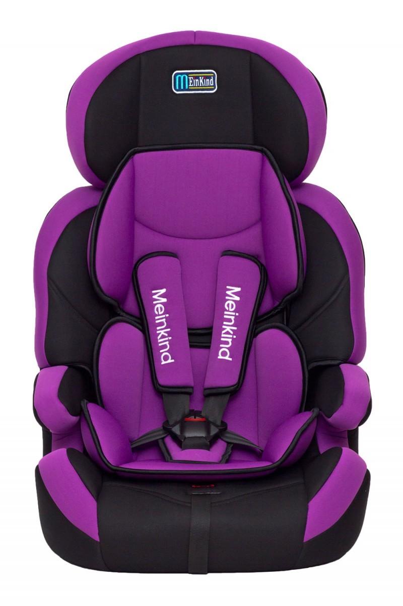 汽车儿童座椅