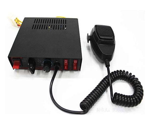 报警器 cjb-100a_供应产品/products