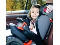 环球娃娃儿童安全座椅-给您宝贝最贴心的保护