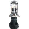 灯泡H4-3