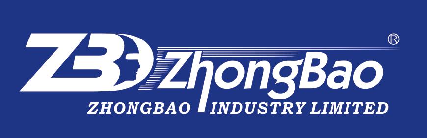 香港中宝实业有限公司