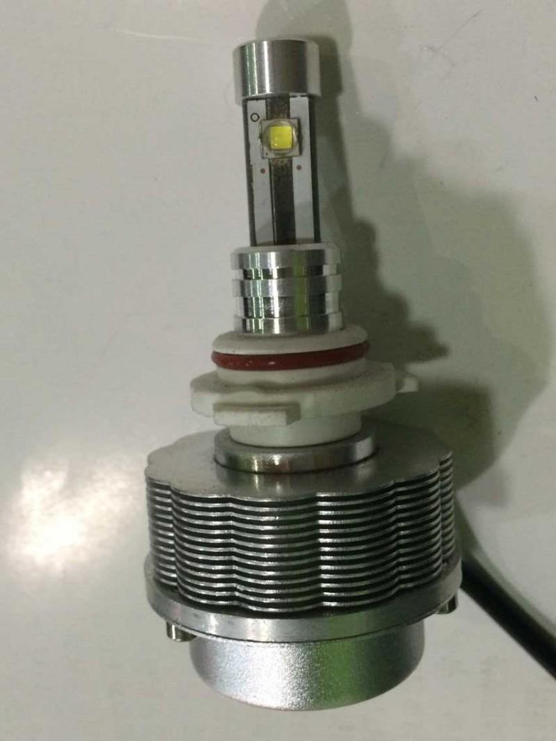 首页 供应 汽车配件 车灯 led灯  直接替换原车灯泡,不损坏任何线路