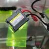 超薄直流安定器 12V35W外贸出口Ballast 高压包