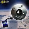 正品JM巨蟒竞技改装小电球 电子球《比赛专用》