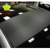 特价进口3D碳纤车身改色膜 汽车贴膜