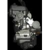 LX135(LC)化油器