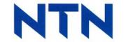 日本NTN