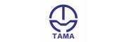 日本TAMA