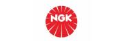 日本NGK