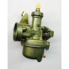 AURA110/125(KRISS)铃木化油器
