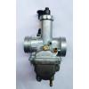 BC175化油器