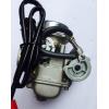 PD24J(GY6-125配套专用)