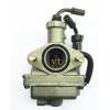 BAJAJ-205化油器
