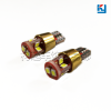 T10-3030-10SMD LED大功率汽车示宽灯指示灯