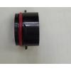 HID氙气灯厂家低价批发迪卡莱E39-3专用氙气灯灯座