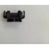 迪卡莱HID氙气灯厂家直供改装雪铁龙c5专用灯座