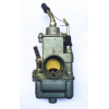 K65T/N化油器