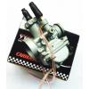 AX100化油器