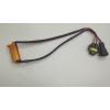 H11 led车灯解码器led线束led 转向灯刹车灯电阻