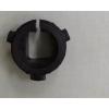 广州hid氙气灯厂家低价批发起亚k5 索兰托 氙气灯改装灯座