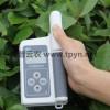 托普云农叶绿素测量仪/叶绿素检测仪报价|价格