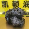 二硫化钼高温防卡膏 螺纹防烧剂