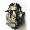 Aktevo-150-1天剑欧三.化油器