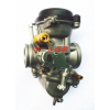 EN-125(GS125)化油器