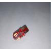 T10-4014-8灯硅胶示宽灯