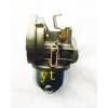 ET500通机油锯化油器