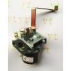 ET950通机油锯化油器