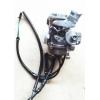 CBF-新大洲150化油器
