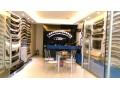 工厂销售部门店 factory shop showroom (6)