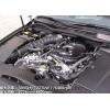 丰田2GR-FSE发动机