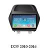 2010-2016  IX35