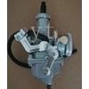 Pz26B5(Polaris RZR170)化油器