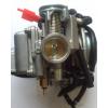 GY6-125化油器
